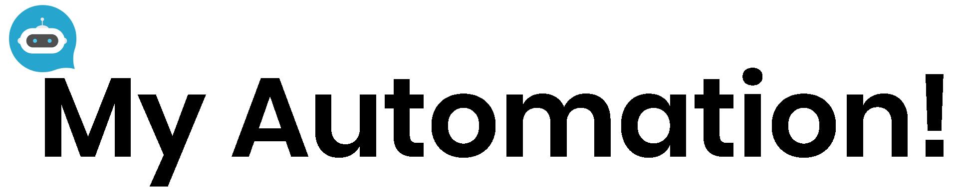 myautmation_logo2