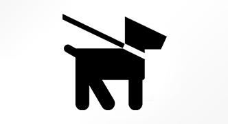 畜犬管理システム