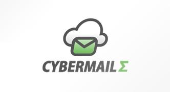 CYBERMAILΣ(クラウド型メール)
