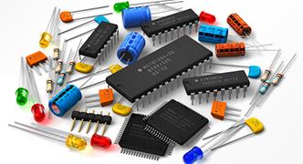 電子デバイス製品