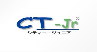CT-Jr(CTI・顧客管理)