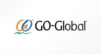 GO-Global(シンクライアント)