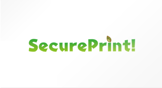 SecurePrint! Suite