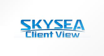 SKYSEA (PC運用管理)
