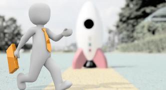3Dプリンタ:プロジェクト案件