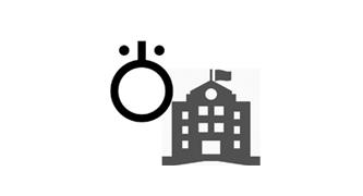 公共施設予約システムの利用者(住民) 向けヘルプデスクを開設!
