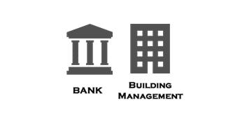 ビル管理システム導入事例