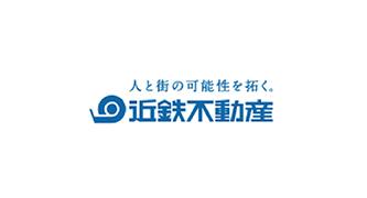 近鉄不動産株式会社様MailProtect導入事例
