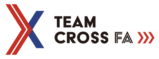 Logo_Team_Cross_FA