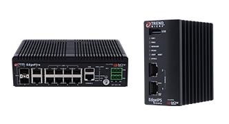 産業制御システム向けセキュリティソリューション