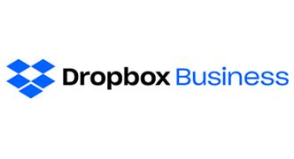 クラウドストレージ Dropbox Business