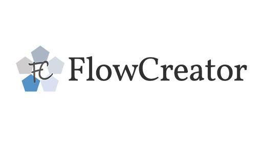 FlowCreator(フロークリエイター)