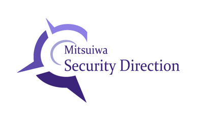 Mitsuiwa Security Direction