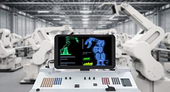 製造・生産現場向け異常検知・設備診断システム構築サービス