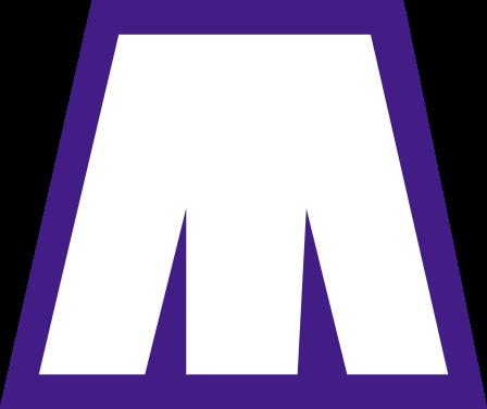 ミツイワロゴ